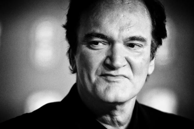 'Wat als er straks alleen nog coole mensen zijn? Wie wordt dan de volgende Tarantino?'