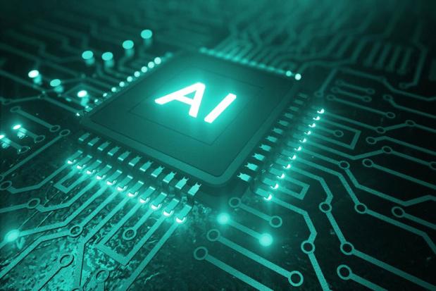 IA Huawei : l'informatique à l'ère de l'intelligence