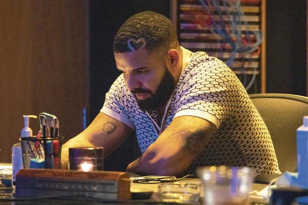 """[critique musique] Drake - """"Certified Lover Boy"""": champagne sans bulle"""