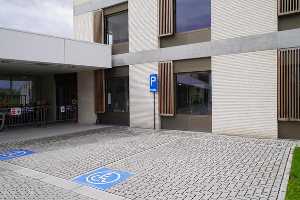 Dagcentrum DIMA gaat dicht na besmette bezoeker