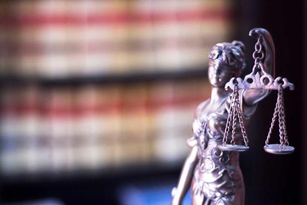 'Niet investeren in Vlaamse justitie zou van slachtoffers tweederangsburgers maken'
