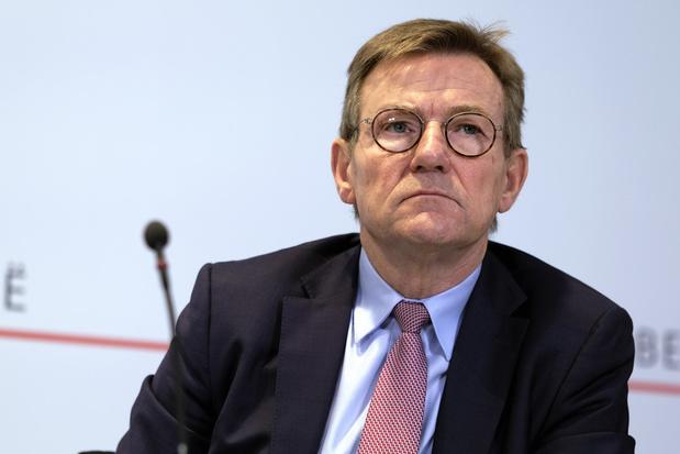 Lidstaten en Europees Parlement bereiken doorbraak over Europese meerjarenbegroting