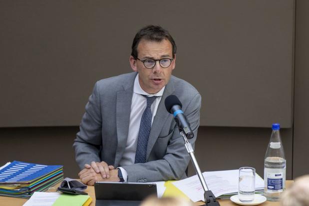 'Eén Gezin - één Plan' vooraan actief in het Vlaanderen