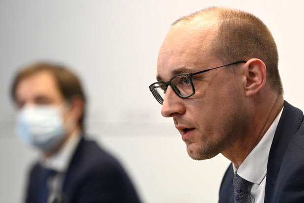 'Is er binnen de regering voldoende vertrouwen om serieuze fiscale hervorming door te voeren?'