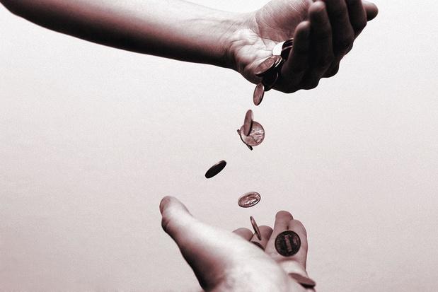 Fiscalité successorale: tour de vis pour les donations mobilières en Wallonie