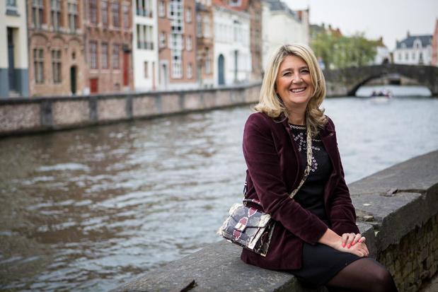 Stad Brugge geeft groen licht voor heraanleg Bloemenwijk in Assebroek