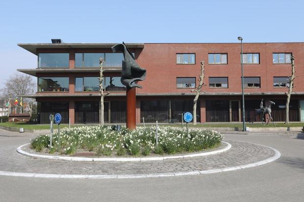 Drie bewoners van Torhouts woonzorgcentrum met corona besmet