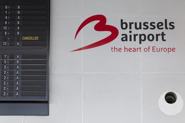 Décision judiciaire dans quelques jours sur une demande du Dr David Bouillon d'obliger un testing aux aéroports