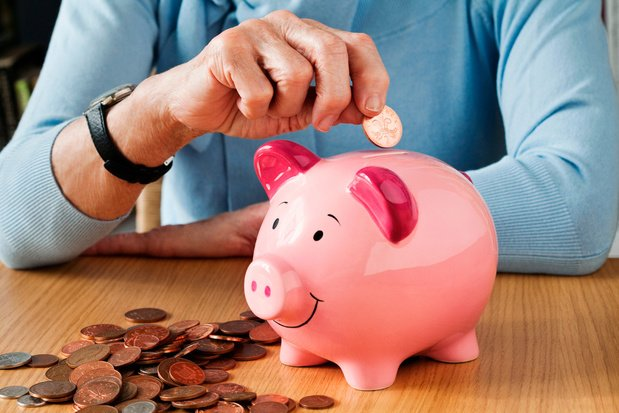 Van zelfstandige tot ambtenaar: wie krijgt welk pensioen?