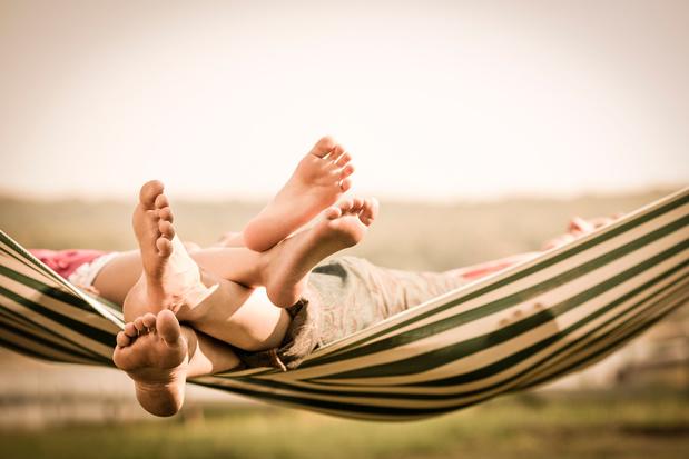 Drie leuke initiatieven om te reizen in coronatijden