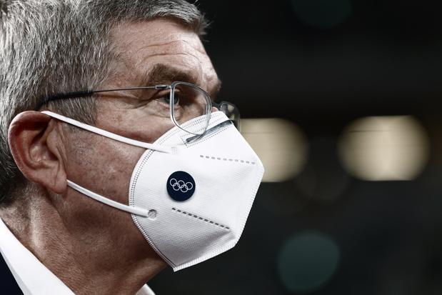 IOC koopt Chinees vaccin voor alle atleten op Spelen Tokio en Peking, BOIC is 'verrast'