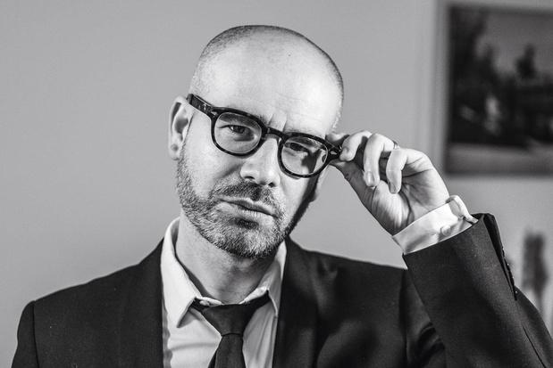 Benjamin Fogel: la foire aux vanités