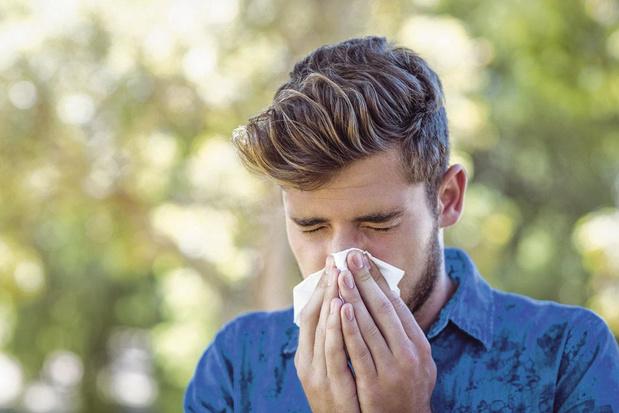 Mieux soigner la rhinite allergique