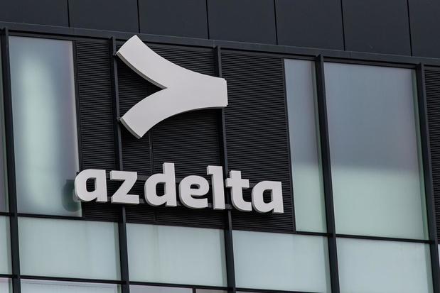 Opnieuw vier covid-overlijdens in AZ Delta; andere cijfers zijn vrij stabiel