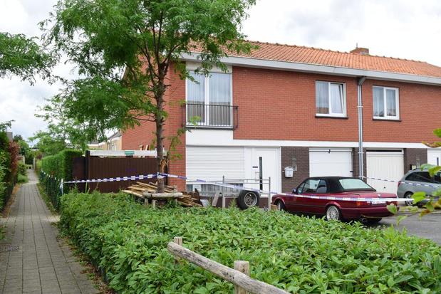 """Zonnebekenaar die """"te luidruchtige"""" buurman doodstak ontoerekeningsvatbaar verklaard"""