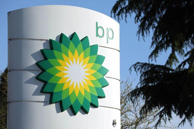 Oliegigant BP keert voor het eerst aandelen uit aan personeel