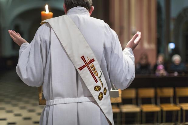 Brugs decenaat niet opgezet met demarche van conservatieve katholieken