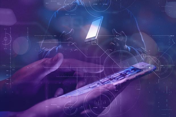 Cyberaanval op Nederlandse Organisatie voor Wetenschappelijk Onderzoek