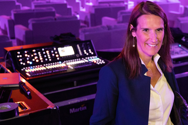 'Premier gelooft niet in opdracht drie koningen': Wilmès verbaast SP.A met relanceplannen