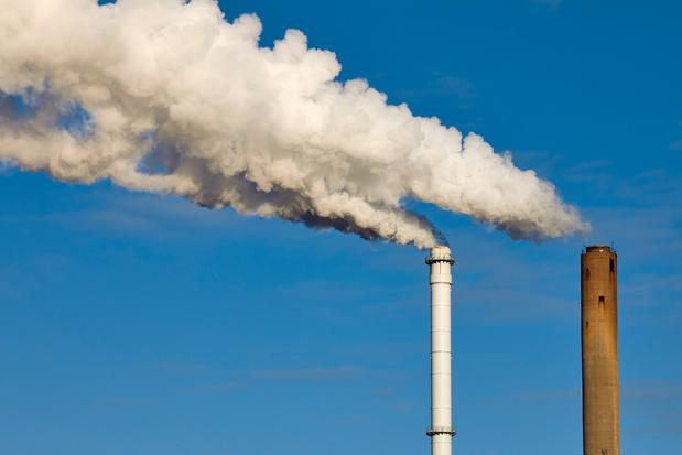 'De Europese klimaatwet begon veelbelovend, maar de finale versie is een gemiste kans'