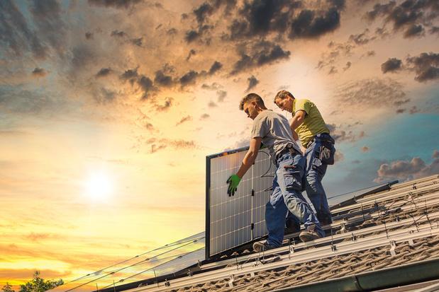 Zonnepanelen: dit verandert alweer