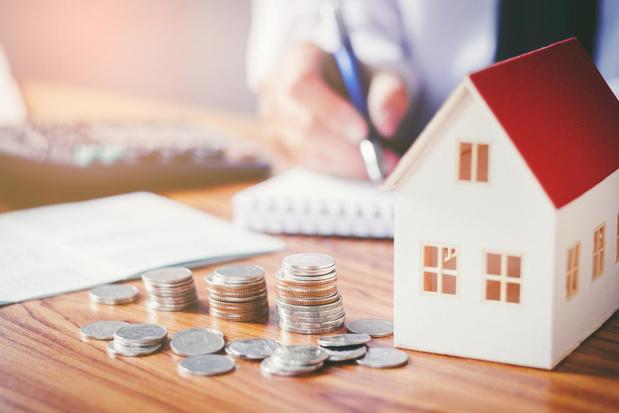 Coronacrisis: duidelijkheid rond betalingsuitstel woonlening