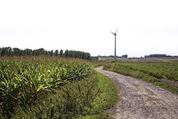 Éolien: les dessous de l'impasse wallonne en quatre points