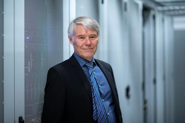 LCL ouvre un nouveau centre de données à 'double certificat tier III'