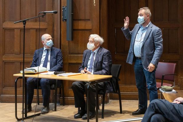 Affaire Tine Nys : suite de la saga judiciaire et de ses dommages collatéraux