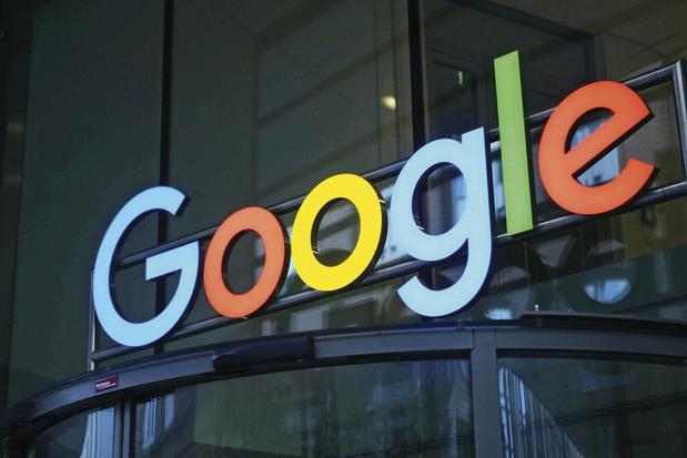 Google Health-departement stopt ermee