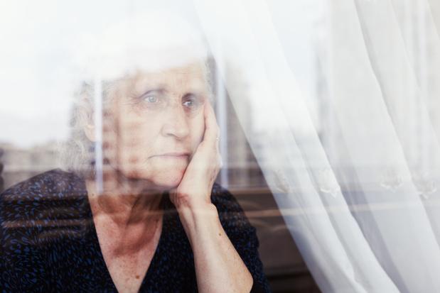 'Mijn grootmoeder wist dat er aan de domheid van de mensheid geen einde komt'