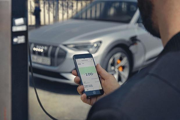 Que dit la nouvelle législation sur les voitures de société électriques ?