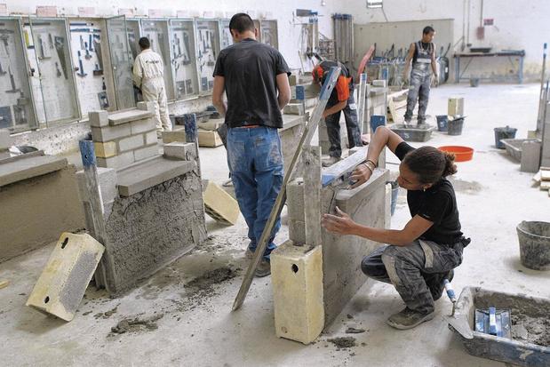 Les jeunes, premières victimes du chômage... Quelles perspectives d'avenir?