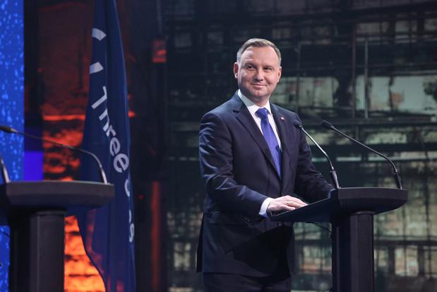 Polen opnieuw voor EU-Hof wegens ondermijnen onafhankelijkheid rechters