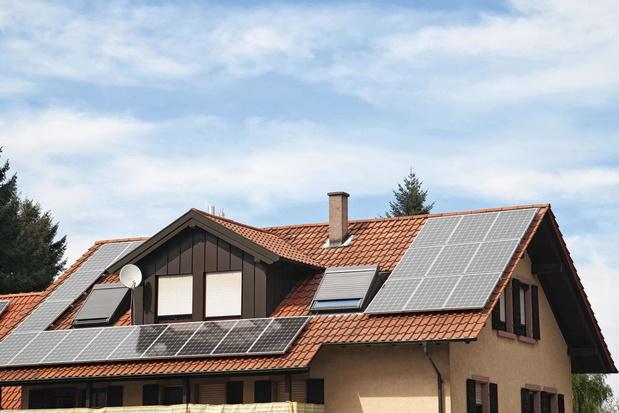 Le photovoltaïque, marqueur idéologique