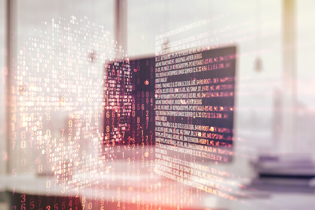 Na cyberaanval op Belnet-netwerk: 'Situatie is stabiel'