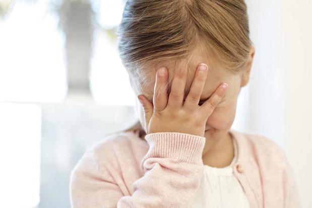 La migraine aiguë chez les jeunes