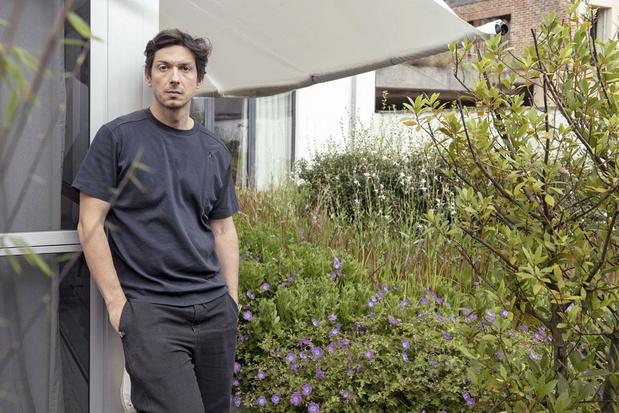 Marcelo Ballardin: 'Om als chef-kok iets op te bouwen, moest ik eerst mijn ego afbreken'