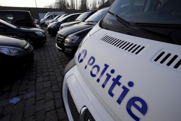 West-Vlaamse politiekorpsen zullen strenger controleren op naleving coronamaatregelen