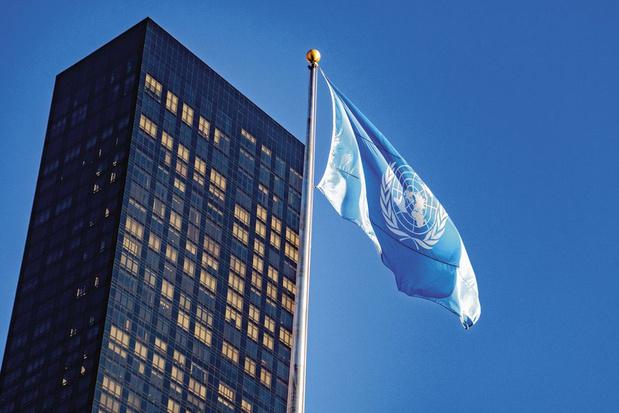 OMS, ONU et OMC préviennent d'un risque de crise alimentaire mondiale liée au coronavirus
