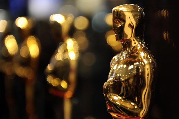 Oscars: kijkcijfers op dieptepunt