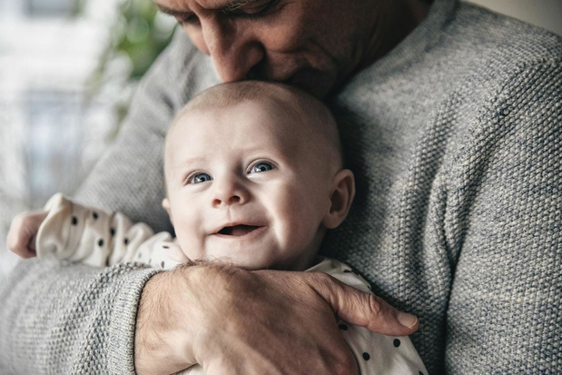 Choix du nom de famille: au nom du père, encore et toujours
