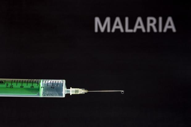 WHO keurt eerste malariavaccin ooit goed, in België ontwikkeld en geproduceerd