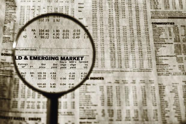 Obligations: cap sur le rendement dans les pays émergents