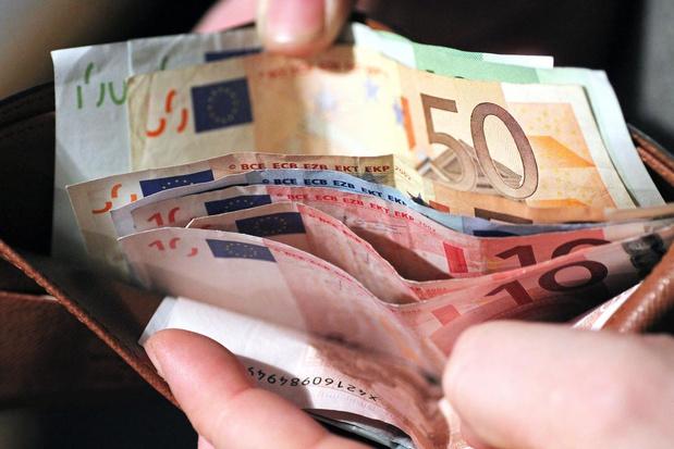 Discussie over 70 euro loopt uit de hand: Bruggeling krijgt vijf jaar cel voor brutale afpersing