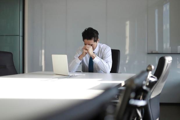 Forte hausse du nombre de demandes d'indemnisation pour maladie professionnelle en 2020
