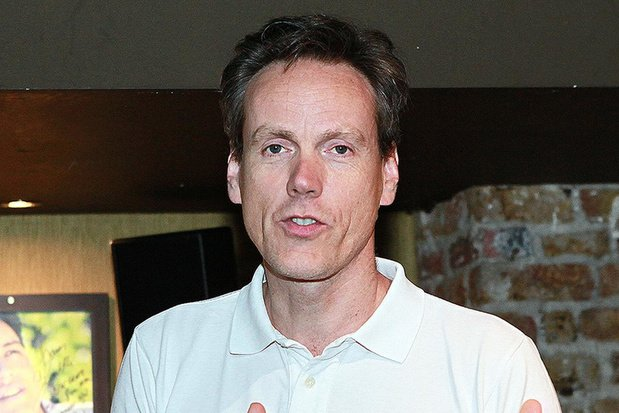 """Jeroen Maes : """"Het Prethuis leeft van ticketinkomsten en dus moeten de zalen goed gevuld zijn """""""