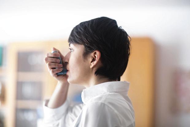 Inhalatiecorticosteroïden voor allen en doelgerichte therapie bij ernstig astma