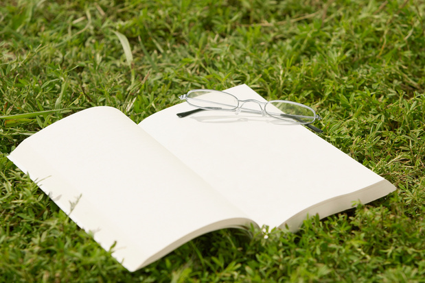 Lettervreters: drie boekhandelaars en hun favoriete zomerlectuur