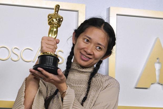 Oscars voor goedheid en levenslust